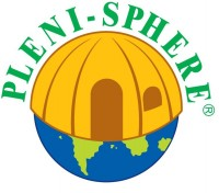 Pleni-sphere.jpg