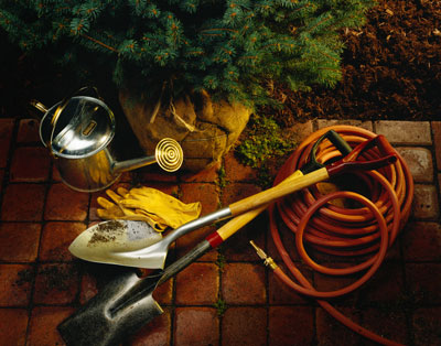 garden-tools_photo_1.jpg