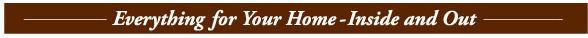 Everything-for-home_banner.jpg