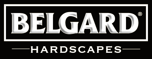 Belgard_logo.jpg