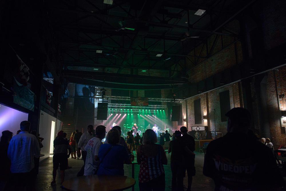 inside_concert.jpg