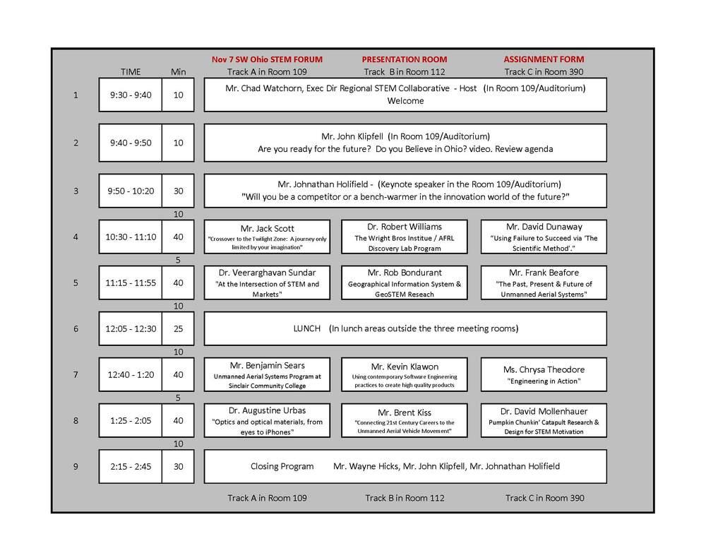 Agenda-WSU.jpg