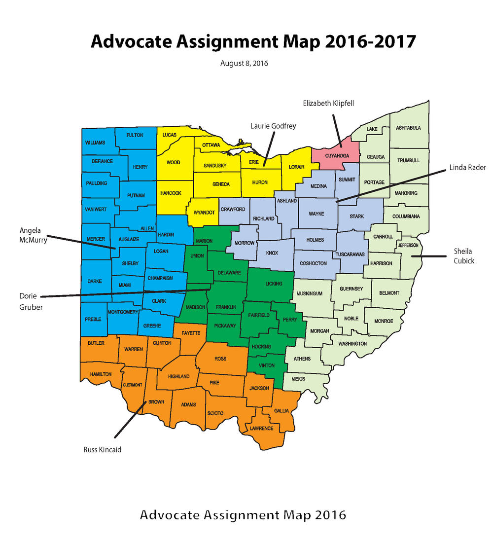 AdvocateAssignmentMap2016.jpg