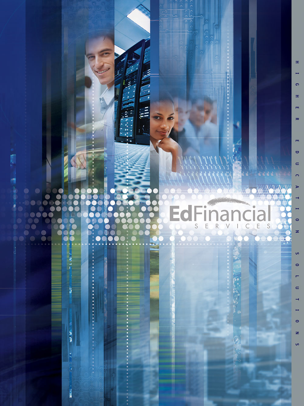 EdFinancial_Consulting_Services_Insert.jpg