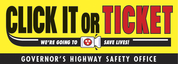 Click_it_or_Ticket.png
