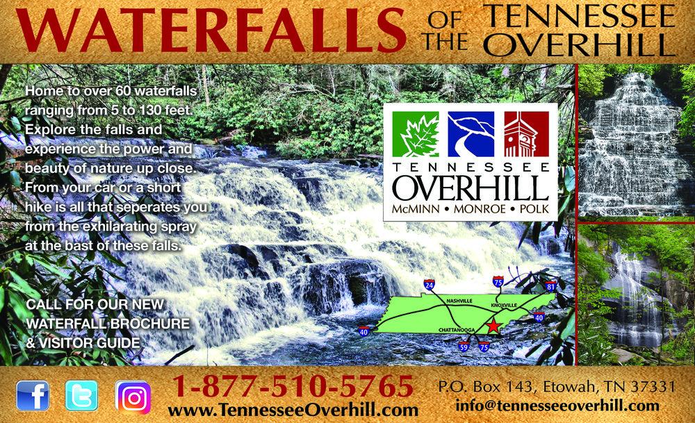 TN Overhill_Summer_2018.jpg