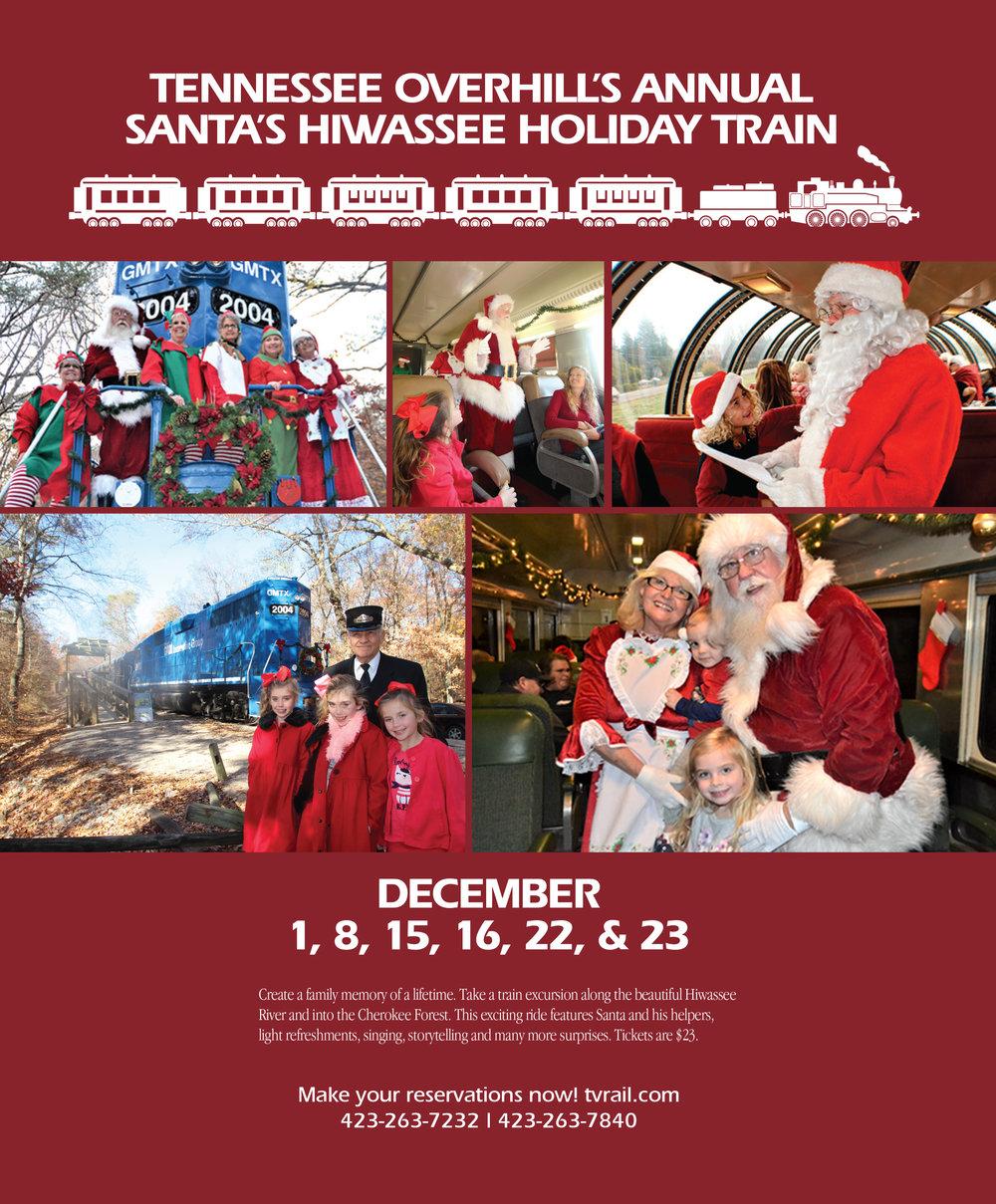 Hiwassee-Holiday2018.jpg