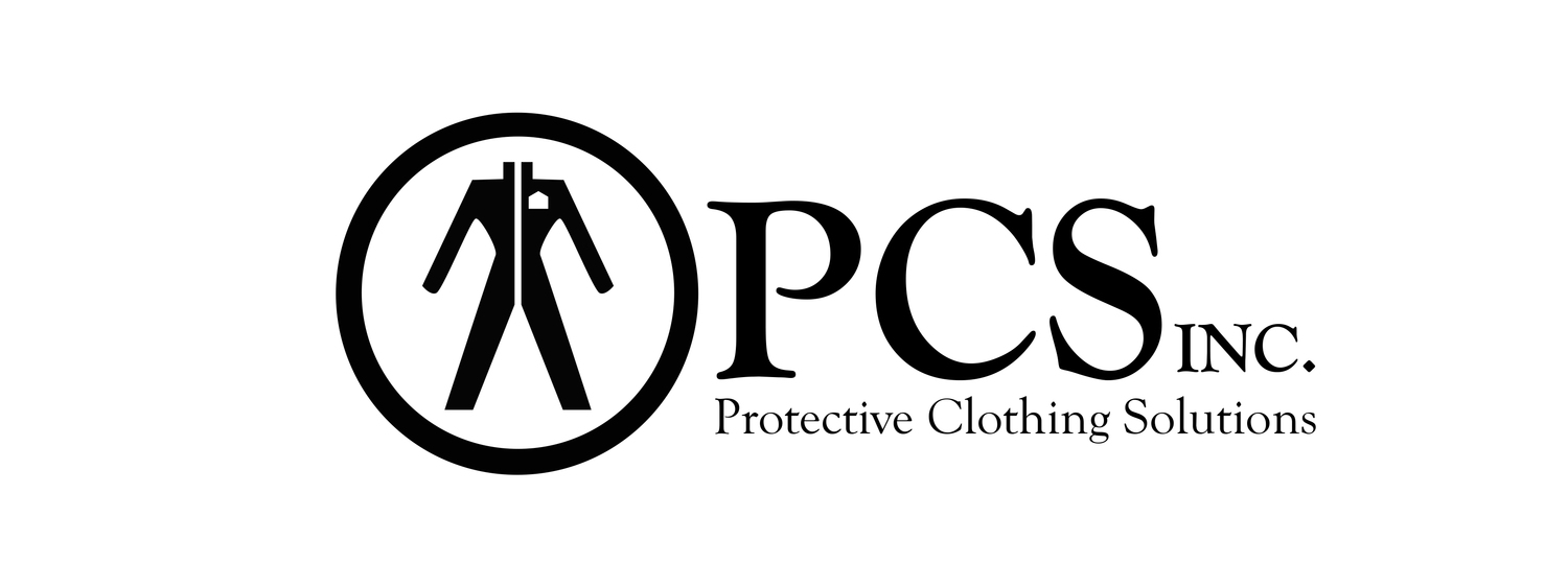 Protective Clothing Solutions