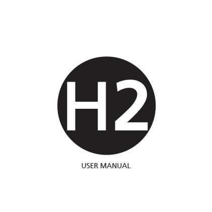 H2-ENGLISH-2.png