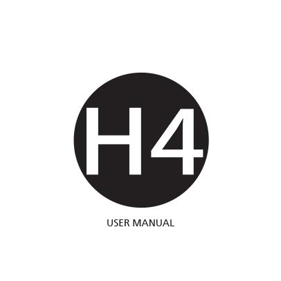 H4-ENGLISH-2.png
