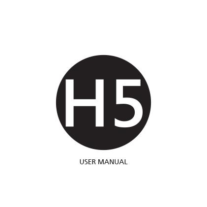 H5-ENGLISH-2.png