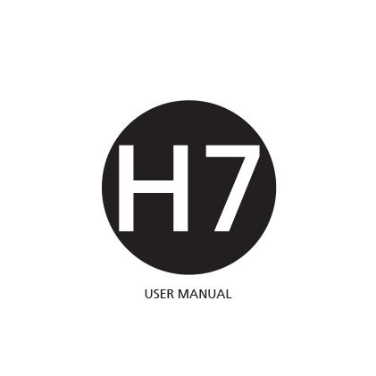 H7-ENGLISH-2.png