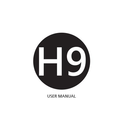 H9-ENGLISH-2.png