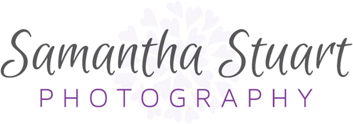 Samantha Stuart Photography | Yellowknife Photographer