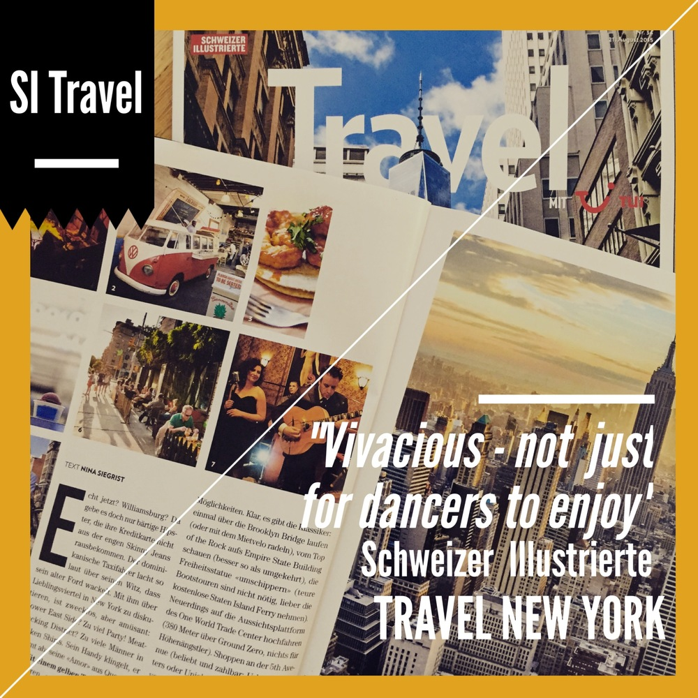 SI Travel review.JPG