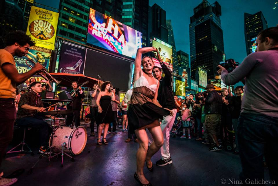 times sq flashmob.jpg