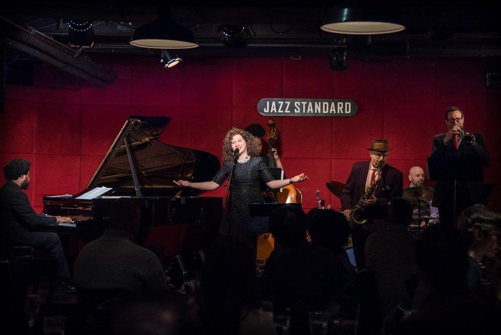 Jazz Standard.jpg