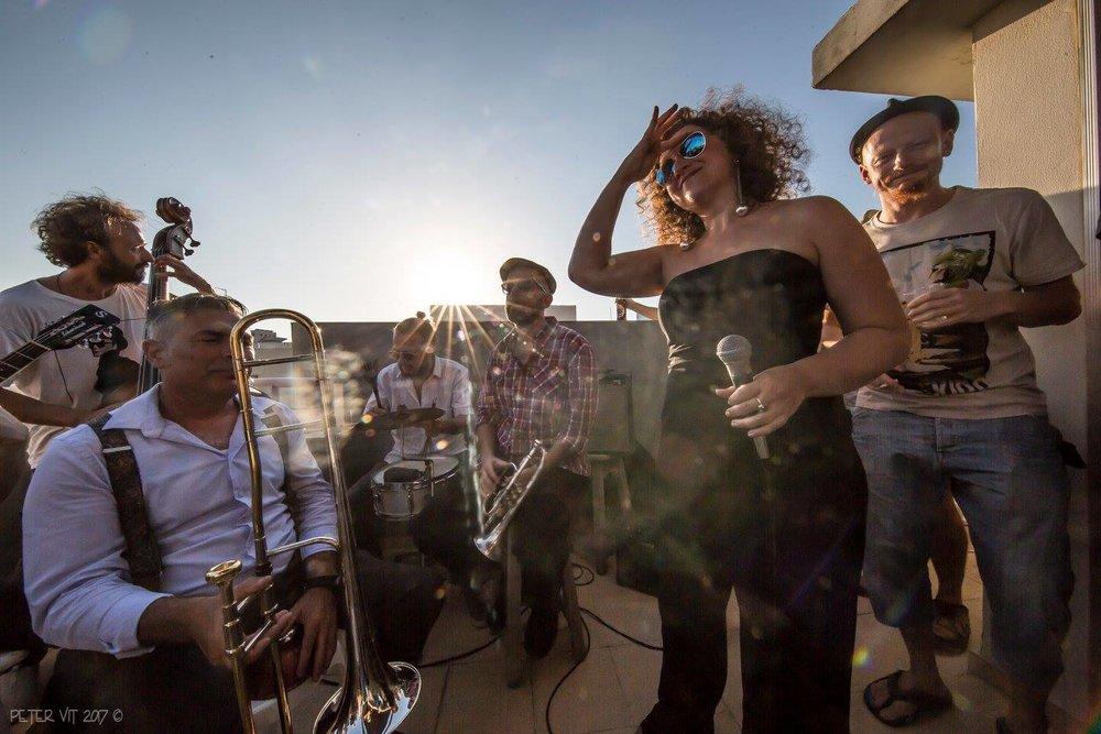 Roof Party Tel Aviv.jpg