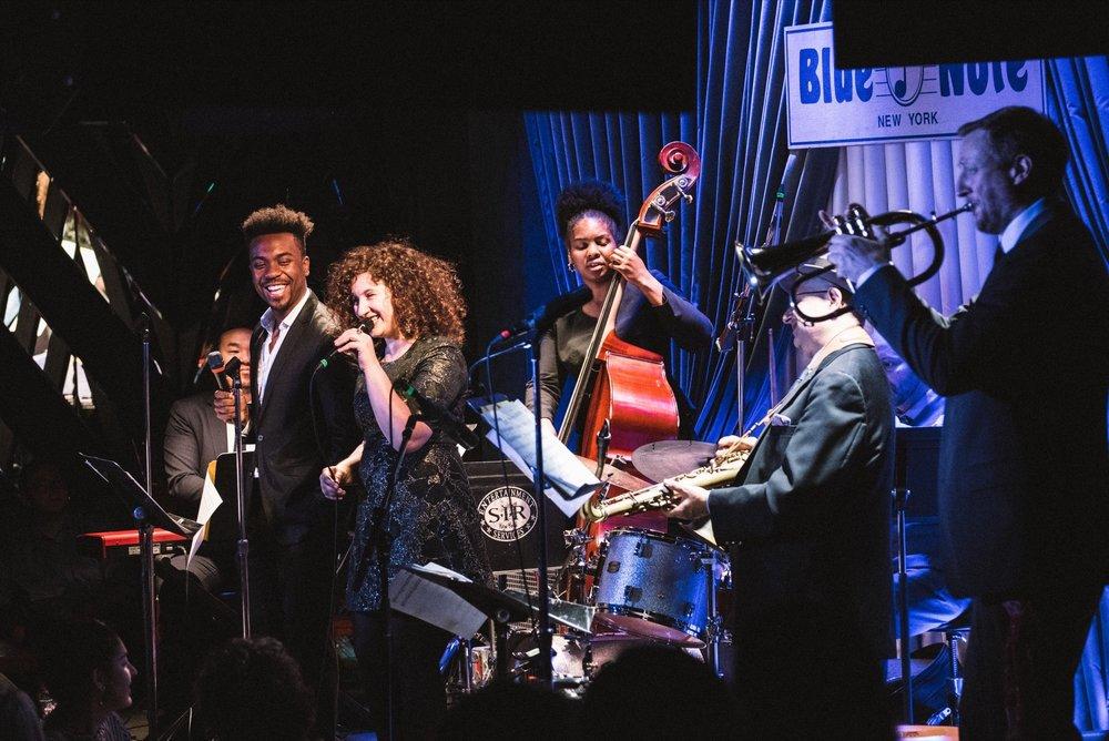 Blue Note Fest w Charles.jpg