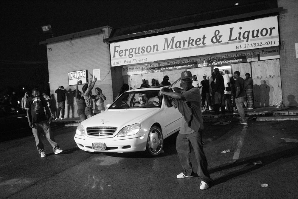 Ferguson_Selects3_7_11_15-6152.jpg