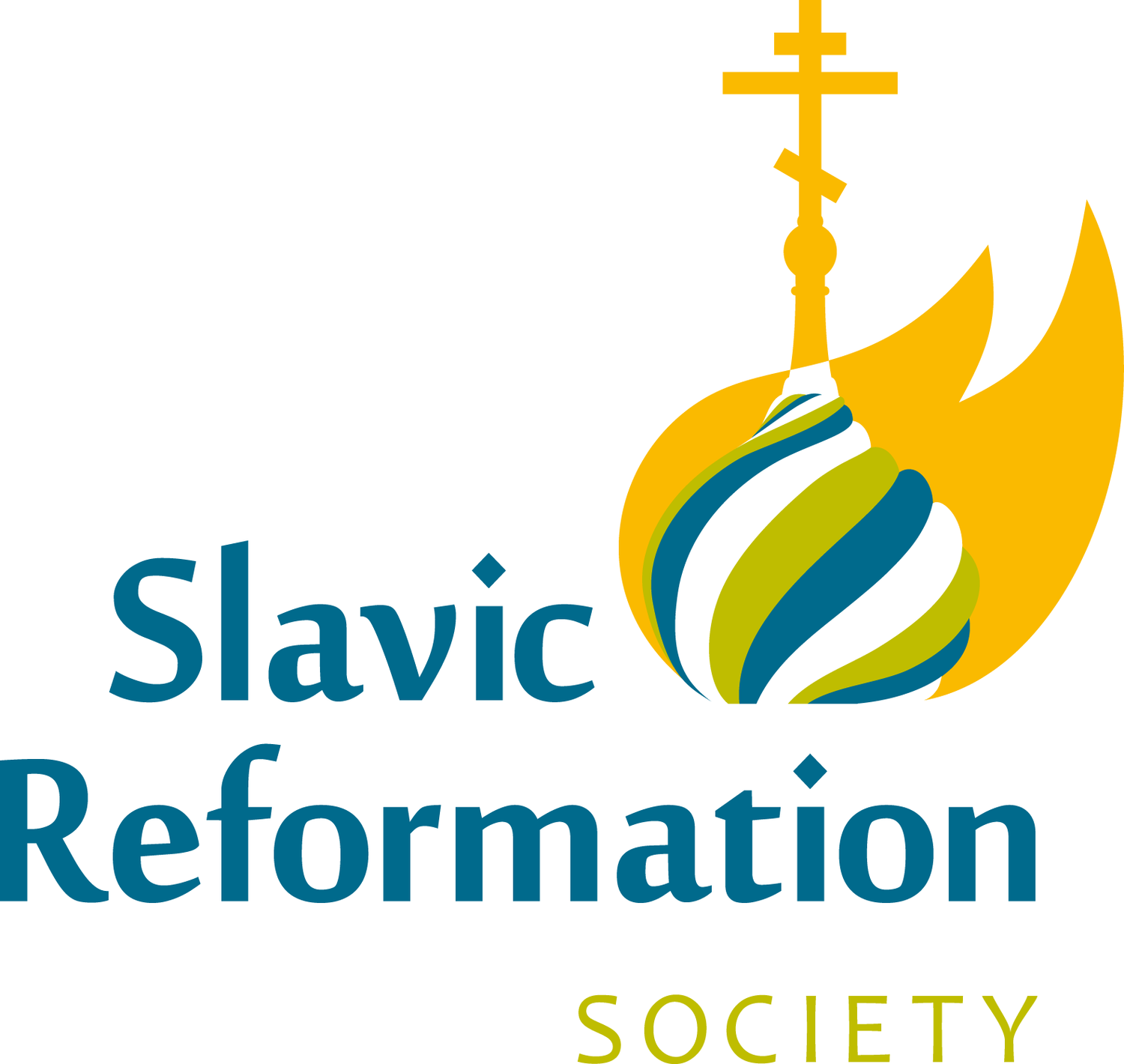 Slavic Reformation Society