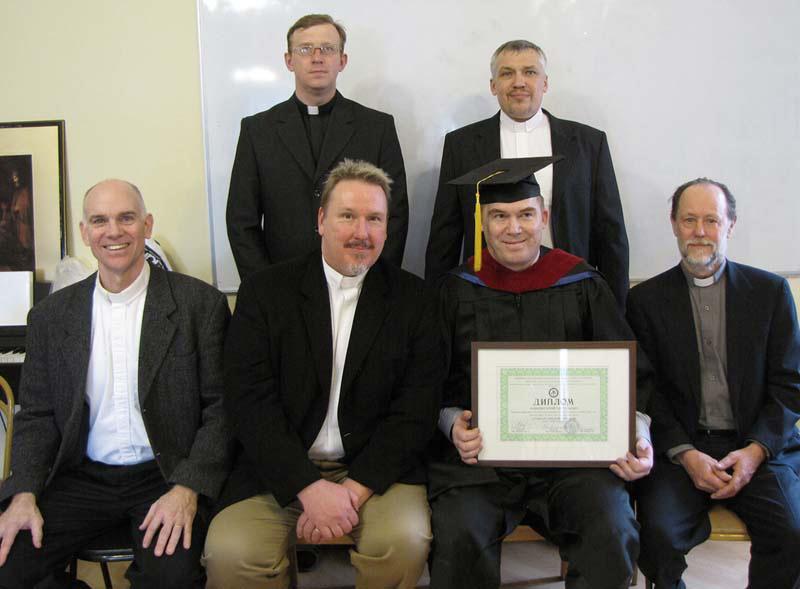 yurilevchenko graduates.jpg