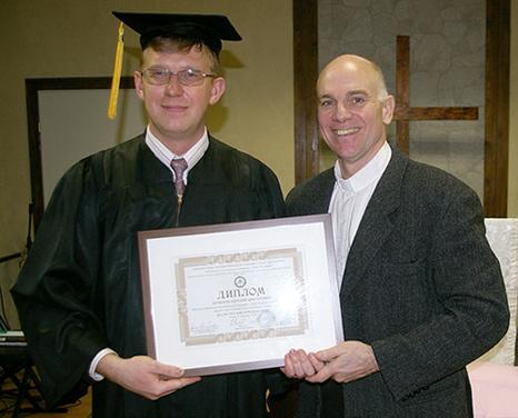evgeniykruzhkov graduates.jpg
