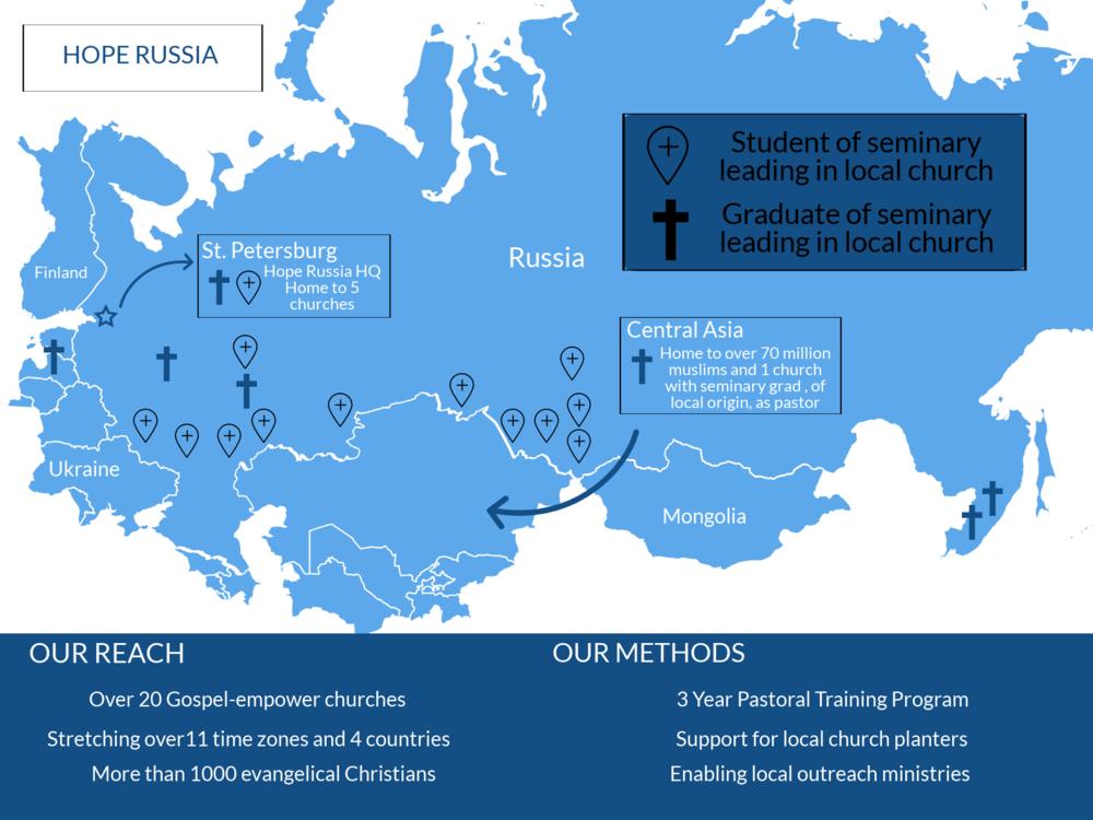 HopeRussia Map New.png