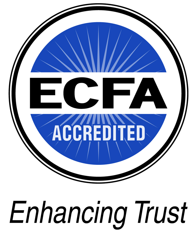 ECFA_Accredited_with_Tagline.jpg