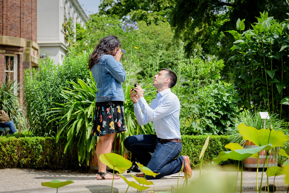 PROPOSAL_ALEXANDRA_ATEPAEVA_PHOTOGRAPHY_002.jpg