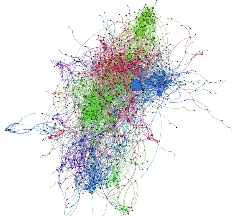 social-network-analysis-facebook-group-singafrog-betweenness-communities-martin-pasquier-social-media-consultant-gephi-netvizz.jpg