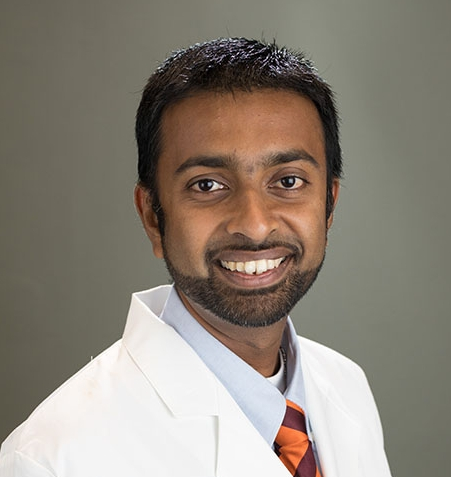 Deepu George, Ph.D.    Deepu,  Assistant Professor of Family Medicine at University of Texas (RGV) , provides expertise on contextual behavioral science applications, grant writing, and project management.      deepu@corfoundation.us