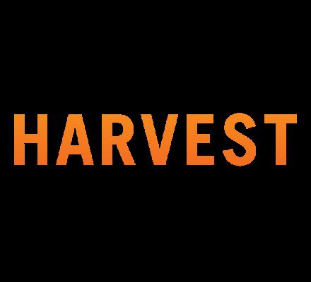 harvest-logo@2x-7993f26aced53e964f74ee6079a14b9d254c4def48d7be4238d63c9622f13e5c.png