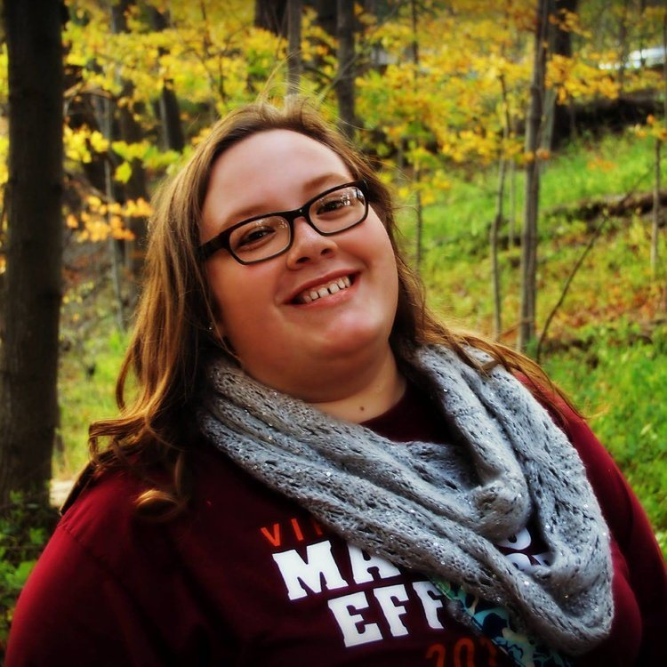 Kaylynn Hill   Cleveland, Ohio   Kaylynn, an aspiring student affairs professional, is the lead character coach in Cleveland, Ohio. evelopmental science applications to schools  .     kaylynn@corfoundation.us