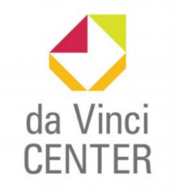 Da Vinci Center.png