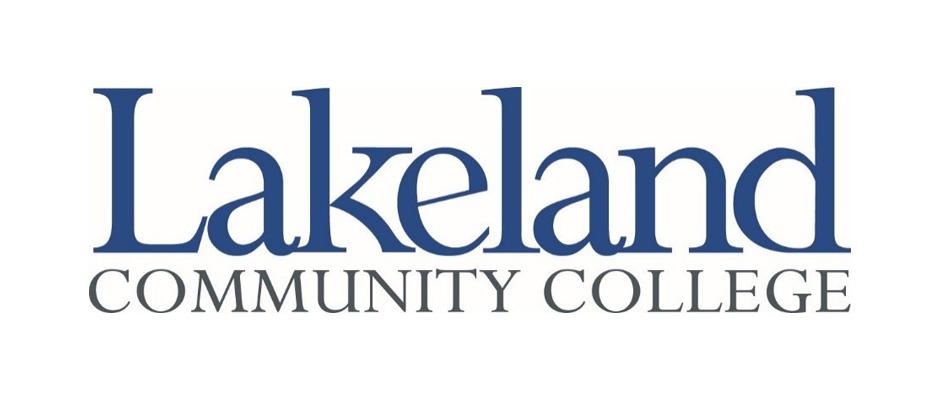 Lakeland CC.jpg