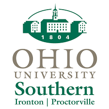 ohio university southern logo.png