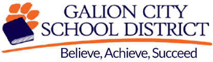 galion hs.jpeg