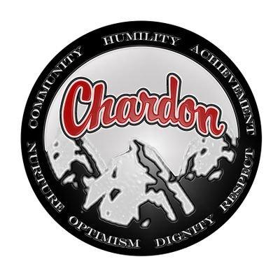 Chardon.jpg