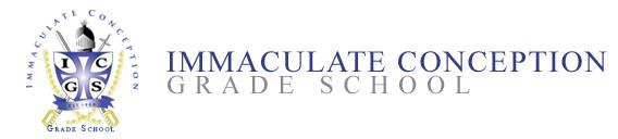 ICGS-Logo.jpg