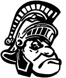Pleasant_High_School_(Marion,_Ohio)_logo.jpg