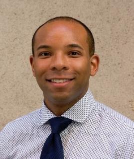 Taris LeMaster Taris,Associate Director at NYC Leadership Academy, advises on K-12 training and higher education strategy. taris@corfoundation.us