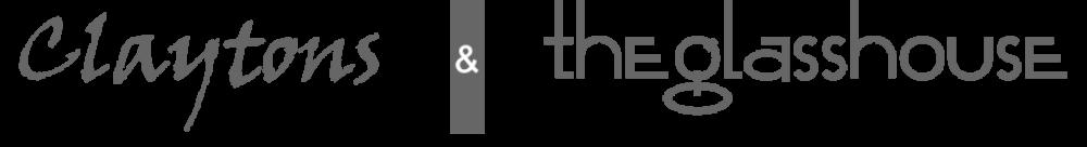 claytons-logo1.png