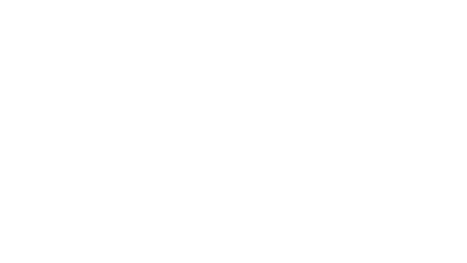Alexandra Oleen Photography