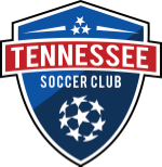Mark Champion Real Estate with Scout Properties is THE official real estate agent of the Tennessee Soccer Club.