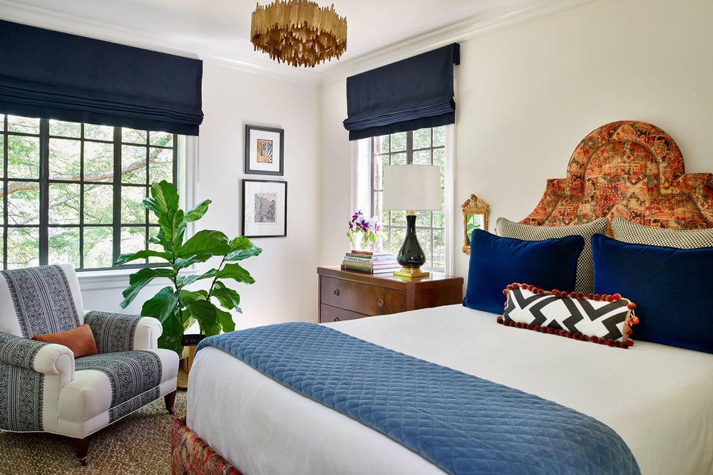 Bedroom8.jpg