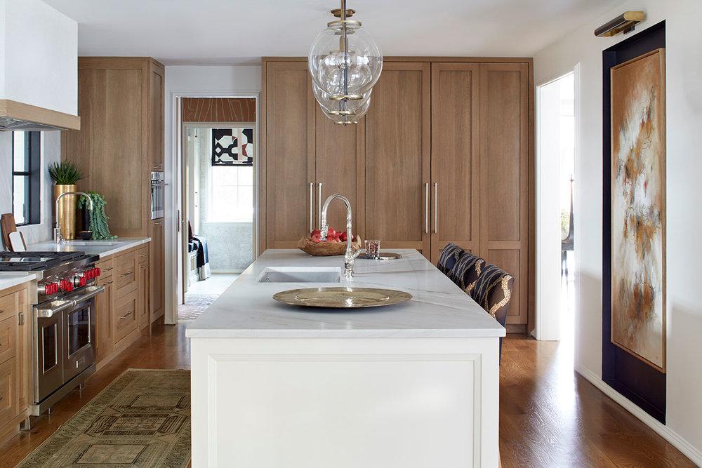 Kitchens3.jpg