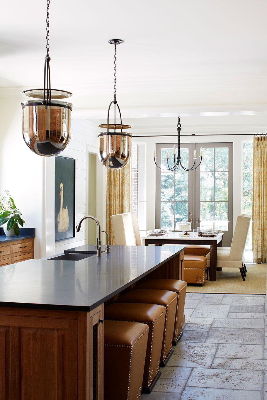 Kitchens4.jpg