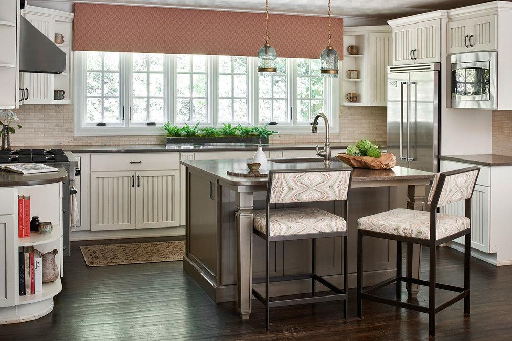 Kitchens8.jpg