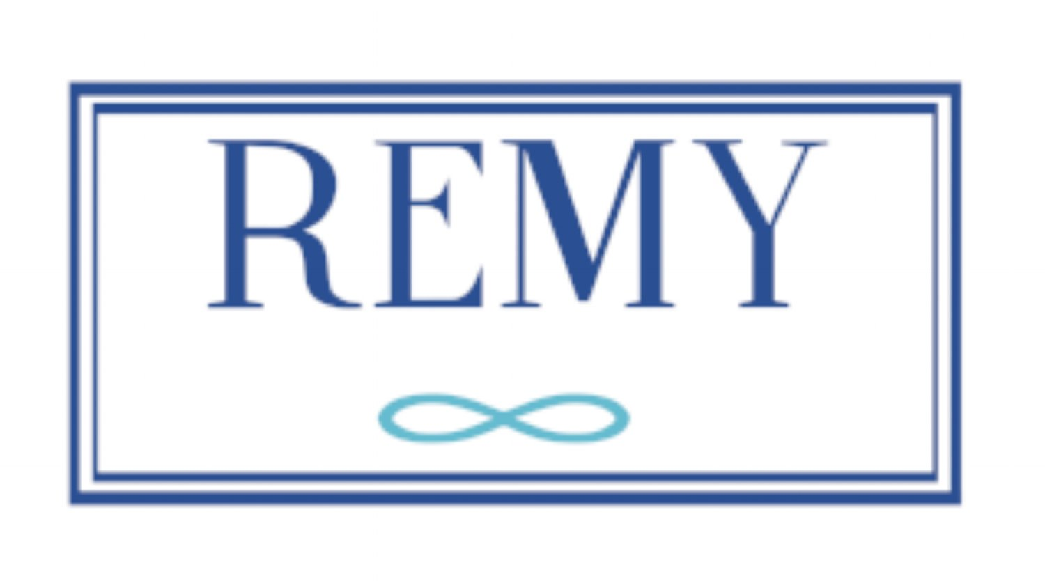 REMY Creations